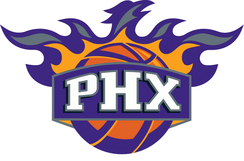 Phoenix Suns are ready for the playoffs.